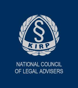 Basic_KIRP_logo