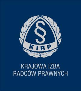LogoKIRP_wersja_podstawowa