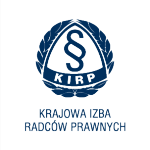 Logo_KIRP_wersja_bez_tla_granatowe