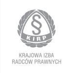 Logo_KIRP_wersja_bez_tla_szare