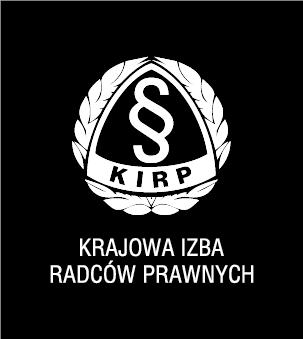 Logo_KIRP_wersja_cz_b_1