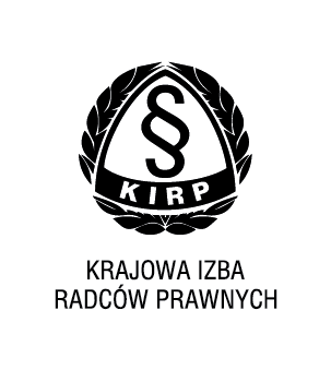 Logo_KIRP_wersja_cz_b_2