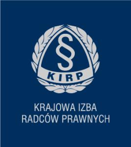 Logo_KIRP_wersja_podstawowa