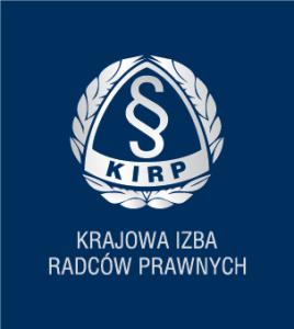 Logo_KIRP_wersja_podstawowa_tonalne