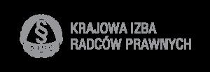 Logo_KIRP_wersja_pozioma_bez_tla_szare