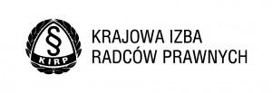 Logo_KIRP_wersja_pozioma_czarna_na_bialym_tle