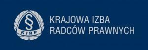 Logo_KIRP_wersja_pozioma_podstawowa