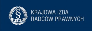 Logo_KIRP_wersja_pozioma_podstawowa_tonalne