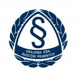 Logo_KIRP_wersja_specjalna_tekst_w_sygnecie_bez_tla_granatowe
