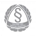 Logo_KIRP_wersja_specjalna_tekst_w_sygnecie_bez_tla_szare