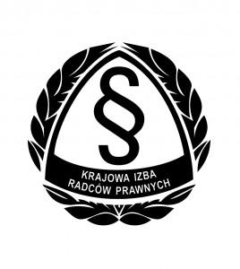 Logo_KIRP_wersja_specjalna_tekst_w_sygnecie_czarna_na_bialym_tle