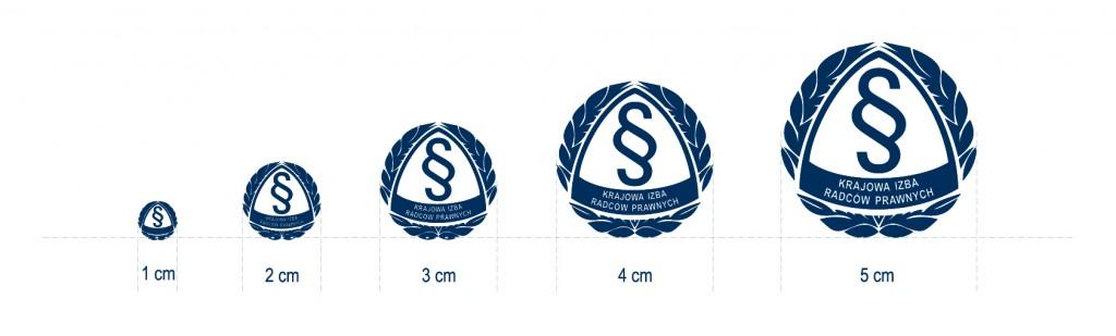 Logo_KIRP_wersja_specjalna_tekst_w_sygnecie_czytelnosc