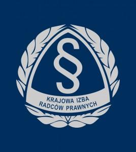 Logo_KIRP_wersja_specjalna_tekst_w_sygnecie_podstawowa