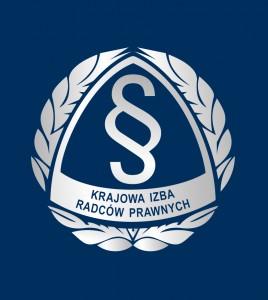 Logo_KIRP_wersja_specjalna_tekst_w_sygnecie_tonalne